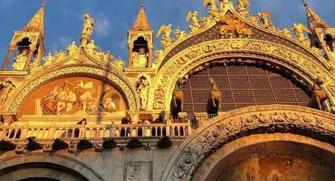 Venezia assoluta