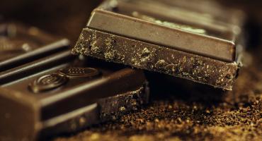 Degustazione di cioccolata a Venezia