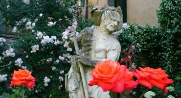 Giardini Segreti di Venezia