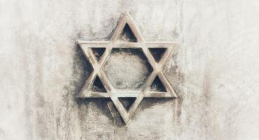 La Venezia ebraica