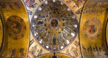 La Basilica di San Marco sotto le stelle: visita serale